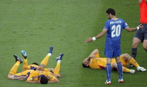 footballers_faking_injury
