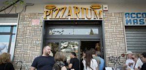 Bonci_Pizzarium_Rome