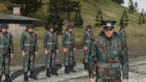 East_German_soldiers