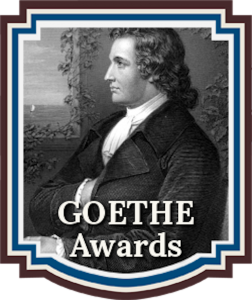 Goethe_Awards_Chanticleer_Book_Review