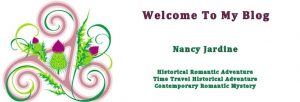 Nancy_Jardine_blog_header