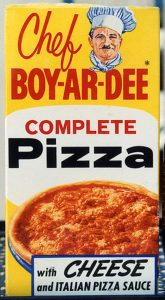 chef_boyardee_complete_pizza_in_a_box