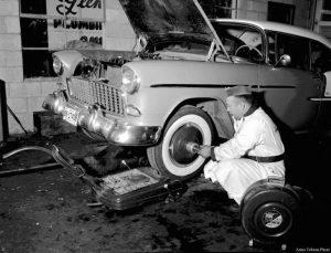 mechanic_in_lab_coat