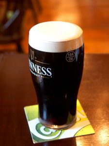 A_lovely_pint_of_Guinness