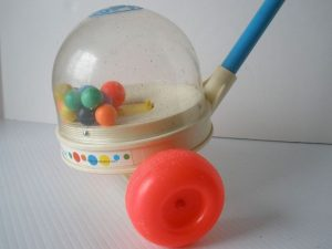 Fisher_Price_Popper_Toy