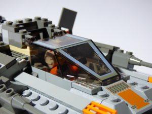 LEGO_Star_Wars_7130_Snowspeeder