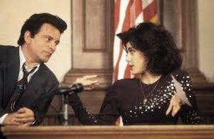 My_Cousin_Vinny_Courtroom_Scene
