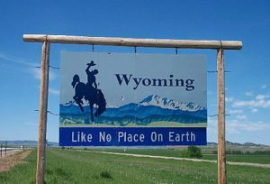 wyoming_no_place_like_it_on_earth