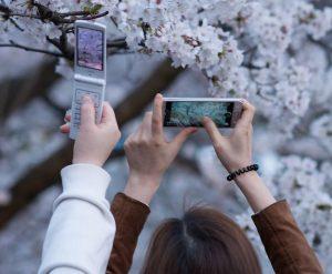 Cell_vs_Smart_Phone