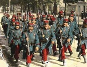 French_Mobilization_Colored_Photo