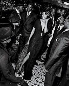 Harlem_Nightclub_Interior