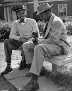 Black_Men's_Summer_Fashion_1920s