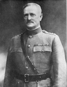 General_John_J._Pershing