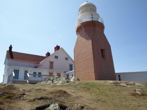 Long_Point_Lighthouse_Newfoundland