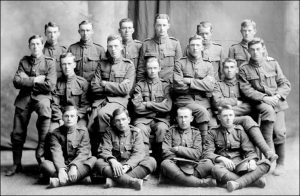 Newfoundland_Regiment_Lads