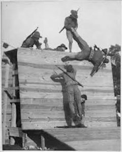 Obstacle_Course_at_Camp_Wadsworth