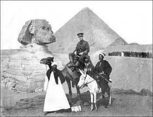 colonel_macpherson_egypt