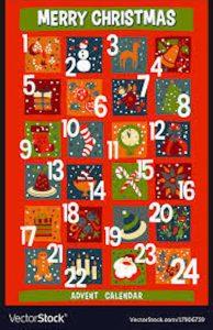 Advent_calendar