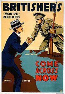 Britishers_Recruiting_Poster