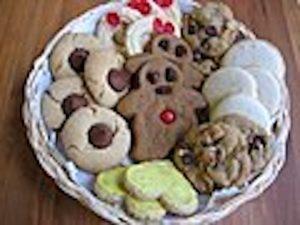 Christmas_Cookies_Plateful