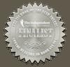 IAN_Finalist_Medal_2018
