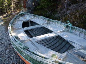 Newfoundland_Dory_cod_fishing