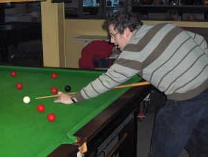 Playing_Snooker