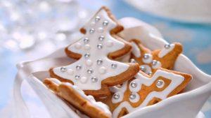 Silver_Sprinkle_Cookies