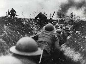 Tommies_in_Trench_WWI