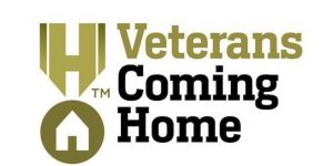 Veterans_Coming_Home_logo