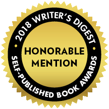 Writers_Digest_Honorable_Mention_2018