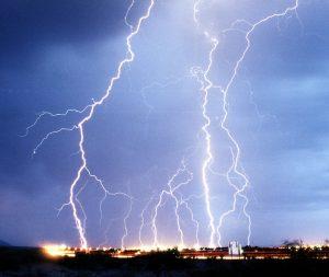Lightning_strikes