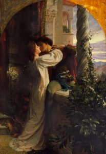 Dicksee_Romeo_and_Juliet