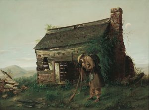 Henry_Mosler_The_Lost_Cause