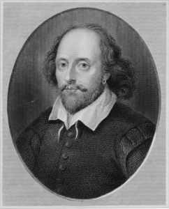 Holl_William_Shakespeare_Portrait