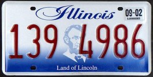 Illinois_ License_Plate_Land_of_Lincoln