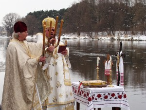 Orthodox_blessing_of_the_waters