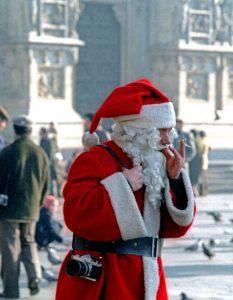Santa_Milano_Piazza_Duomo_gennaio_1981_6
