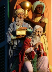 Three_Wise_Men