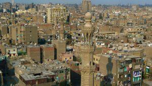 2011_Cairo_Egypt