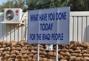 Baghdad_Sign