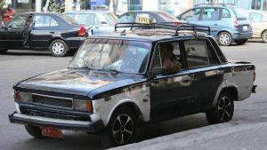 Cairo_taxi