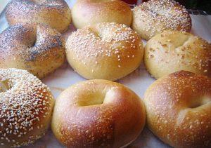 Freshly_baked_bagels