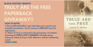 Jeffrey_K._Walker_ TATF giveaway Feb 19