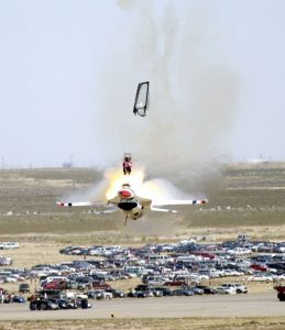 Thunderbird_F16_Crash