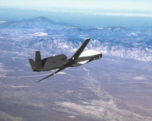drone_RQ-4_Global_Hawk