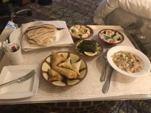 Middle_Eastern_food_favorites