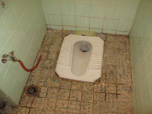 Typical_toilet_in_urban_Syria-flush_squatting_pan