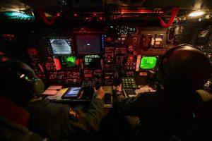 B-52_navigators
