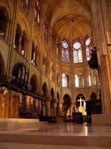 Notre_Dame_Altar